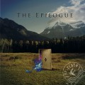 "1st Mini Album ""The Epilogue"""