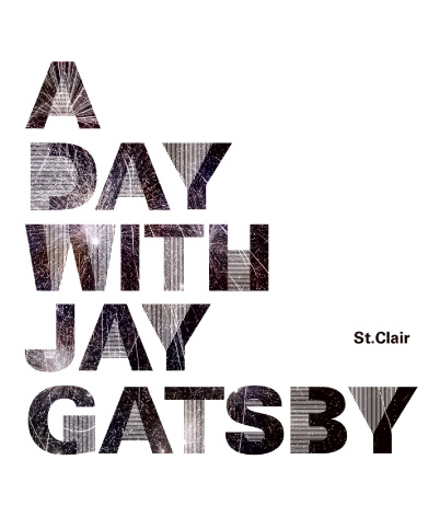 A_Day_With_Jay_Gatsby