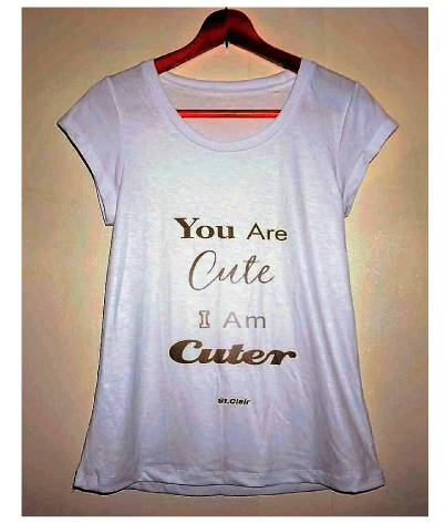 Lady_Tshirt_GOLD